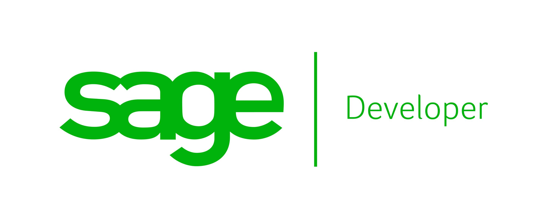 Sage Developer Logo